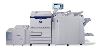 copy machine cost