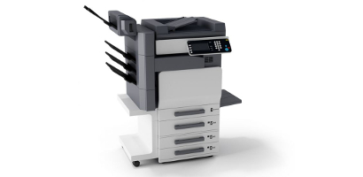 Multifunction Photocopier in Portland